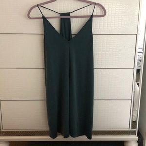 Tobi loose dress
